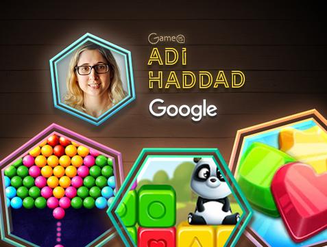 Adi-Haddad.png