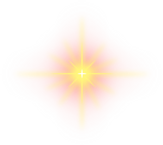 Spark01.png