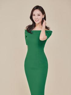 김지혜 Kim Jihye