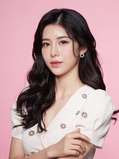 김동희 Kim Donghui
