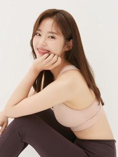 송영아 Song Yeonga