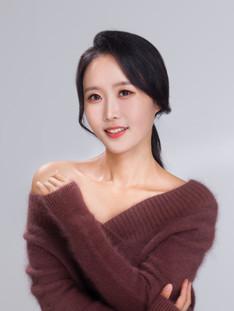 신진경 Shin Jingyeong