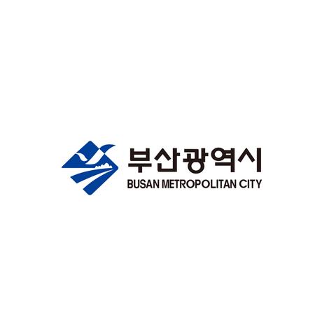 셀라이브_부산광역시_라이브커머스_로고.png
