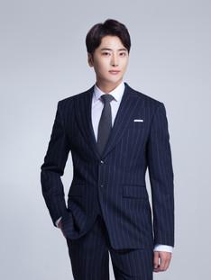 임지성 Lim Jiseong