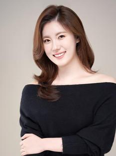 김유지 Kim Yuji