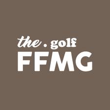 골프 커뮤니티