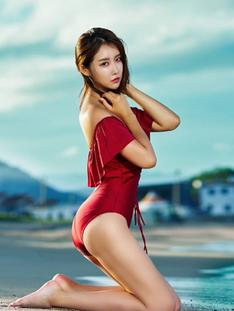 유다연 Yoo Dayeon