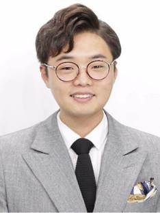김준성 Kim Junseong