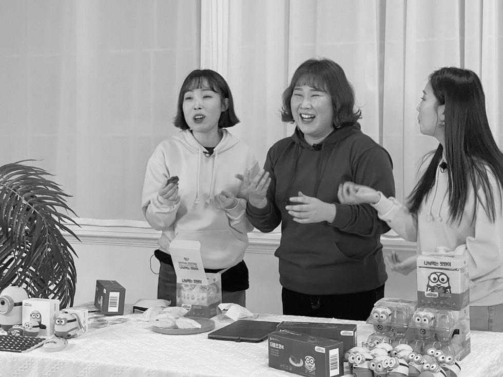 김보원_셀라이브_라이브커머스_sellive_쇼호스트_쇼핑라이브 (4).j