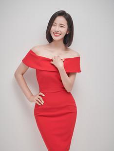최혜령 Choi Hyeryeong