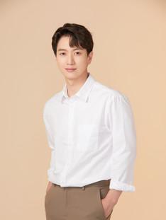 김창희 Kim Changhui