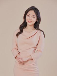 장성령 Jang Seongryeong