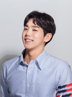 현동영 Hyeon Dongyeong