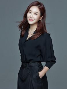 이여주 Lee Yeoju
