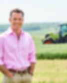 Farmschool-JustineTrickett-9140.jpg