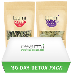 Teami-30-day-detox-tea.png