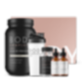 BodyCompleteKitwithProtein_720x.png