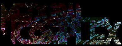 MCLogo-Final_edited.png