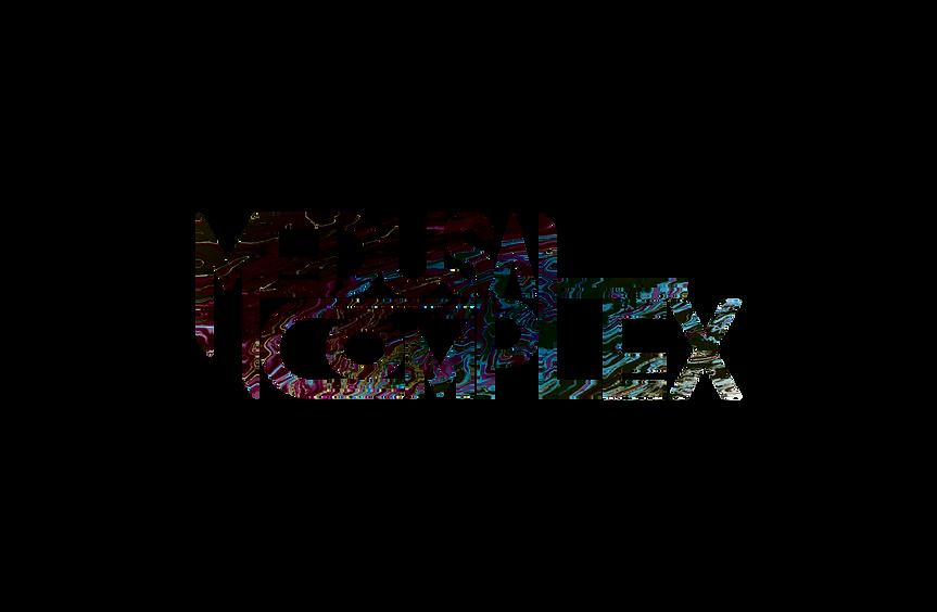 MCLogo-Final.png