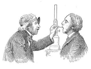 10  Vocal Pedagogy Treatises before 1900