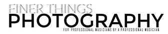 FT photography Logo 1.jpg