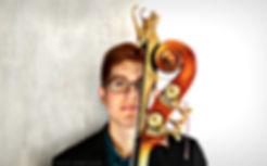 Aaron Olguin Headshot Cropped .jpg