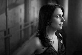 Julianna+Emanski+headshot+profile.jpg