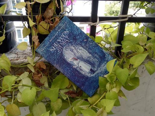 Khu vườn bí mật | Frances Hodgson Burnett