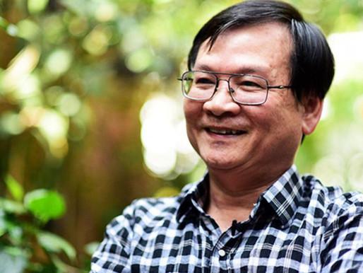 Top 8 đầu sách bán chạy nhất của Nguyễn Nhật Ánh