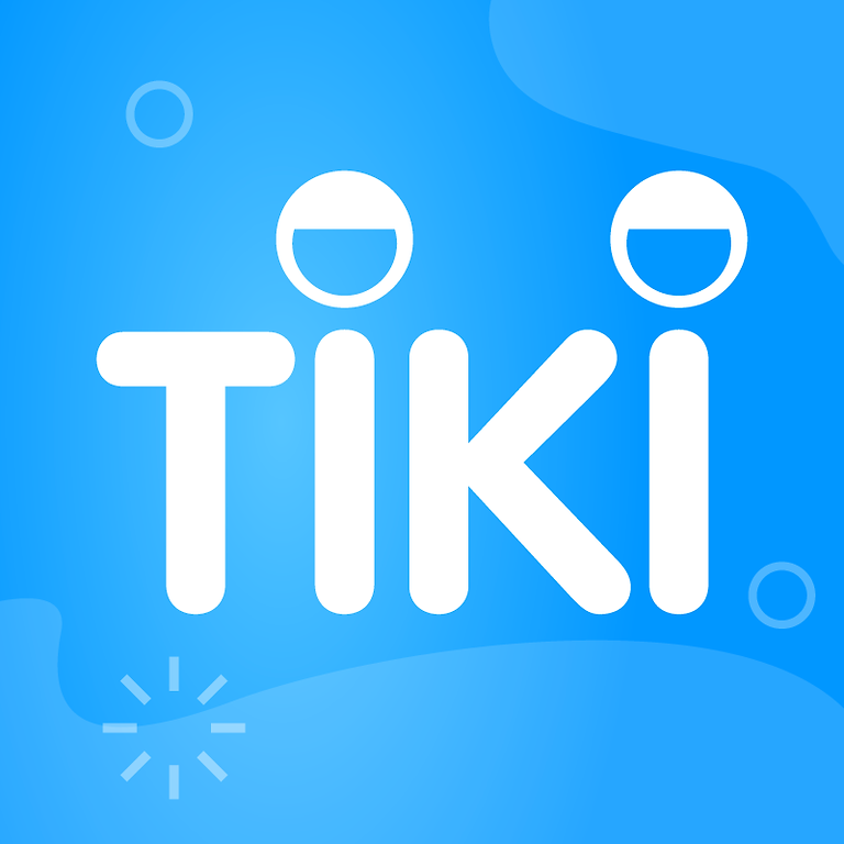 Đại tiệc ưu đãi sách Tiki