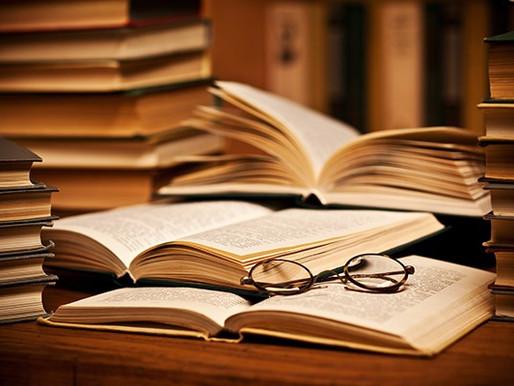 Lịch sử con người qua các tác phẩm văn học