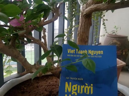 Người tị nạn | Viet Thanh Nguyen