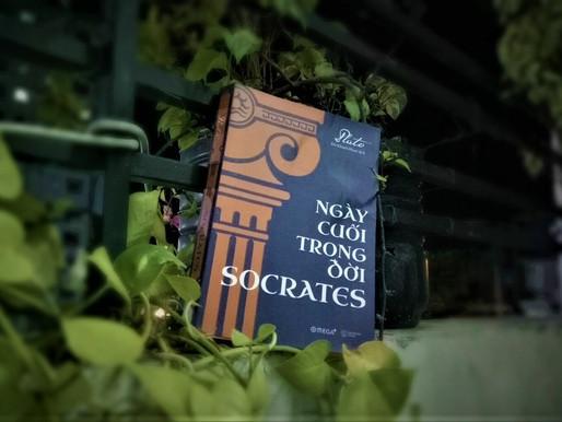 Ngày Cuối Cùng Trong Đời Socrates - Platon