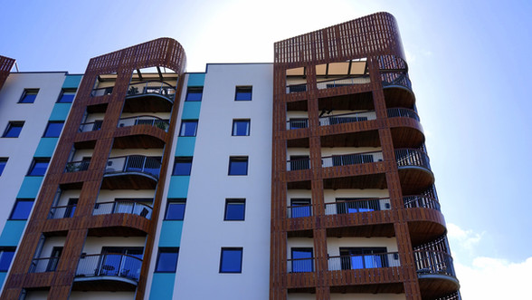 apartment-architectural-design-architect