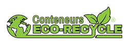 logo-conteneurs-eco-recycle-01.png
