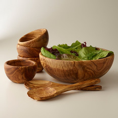 saladier-bois-olivier.jpg
