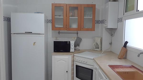 Maison MYRIAM Nabeul