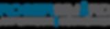 RSimard_Logo.png
