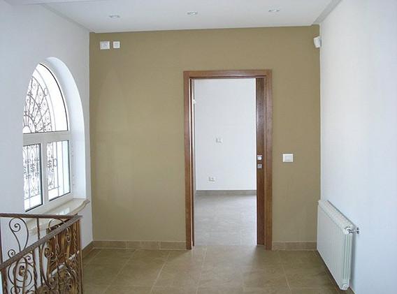Villa Hammamet ID V346