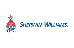 SHIRWIN-WILLIAMS.png