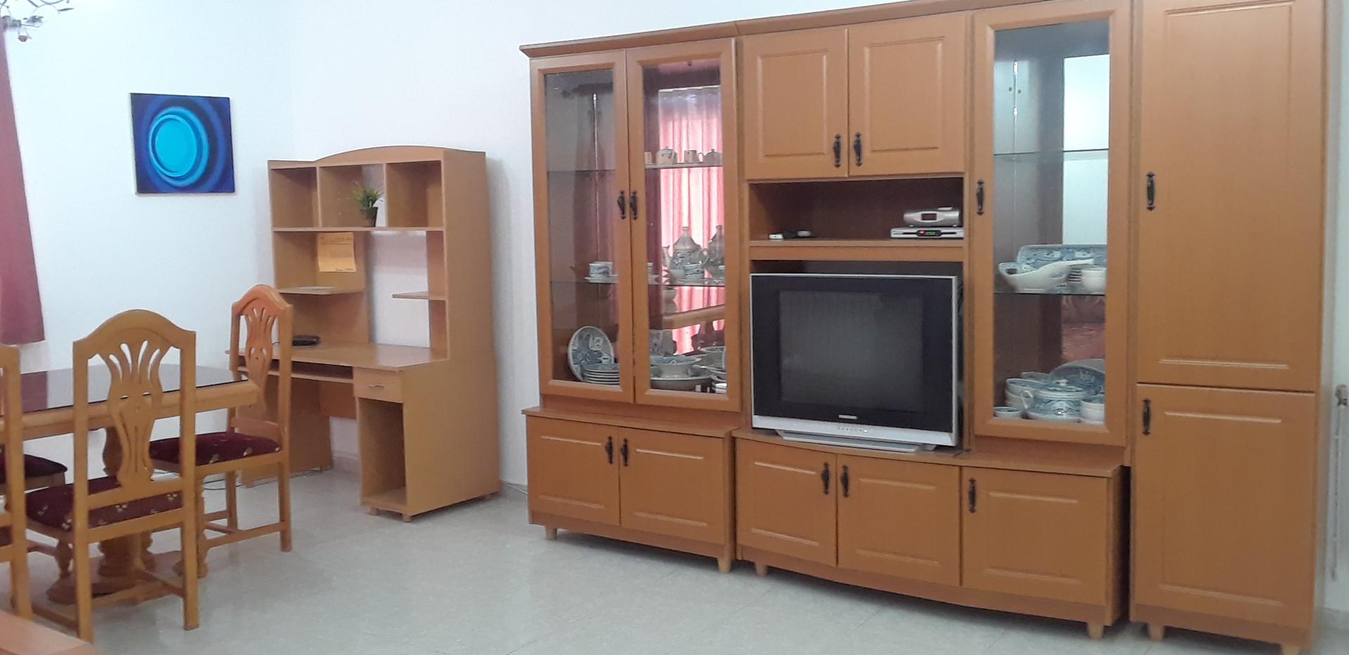 Appartement Nabeul
