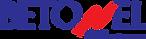 free-vector-betonel-logo_092529_Betonel_