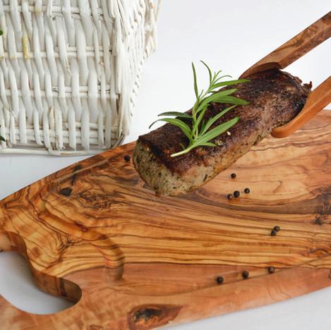 planche-bois-olivier