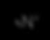 logo-sanhi.png