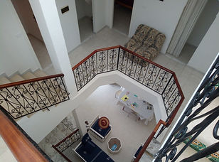 Villa Béni Khiar V1742