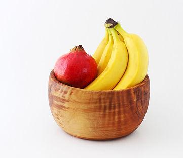 bol-fruits.jpg