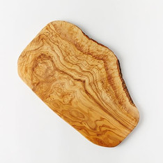 olive-wood-rustic-cutting-board-c.jpg