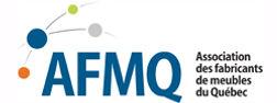 LogoAFMQReseau_250x93.jpg
