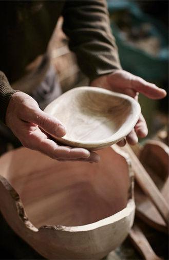 notre-atelier-bois-olivier.jpg