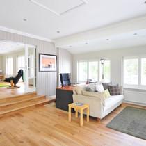 wood-house-floor-home-ceiling-constructi